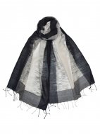 Wickham Scarf by Dupatta Designs