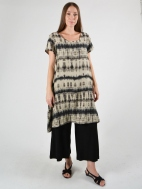 Winn Tunic by Bryn Walker