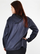 Yoga Jacket by Mycra Pac
