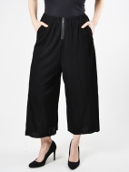 Yura Pant by Beau Jours