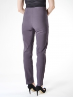Zani Pant by Equestrian Designs