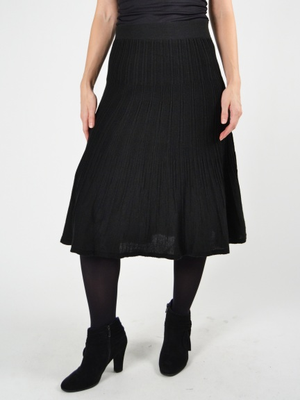 Adelaide Skirt by Icelandic Design