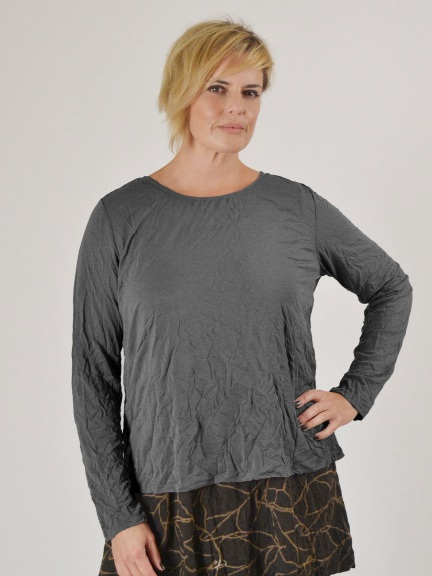 Andrea Basic Top by Chalet