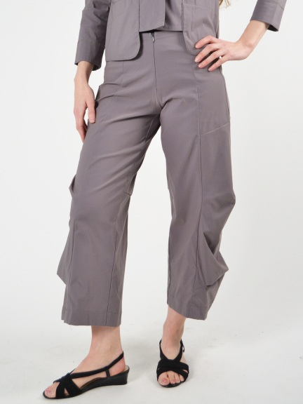 Apache Pants by PORTO