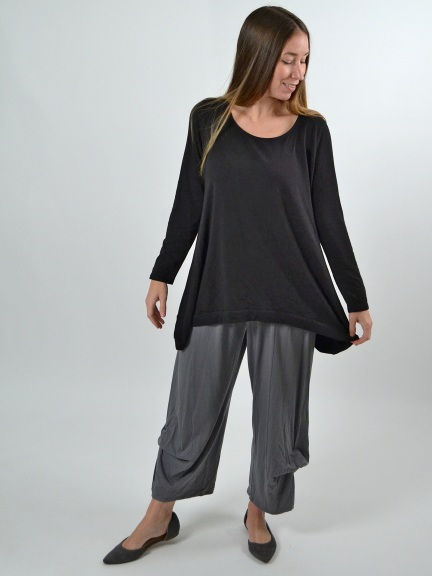 Beth Pant by Chalet et Ceci