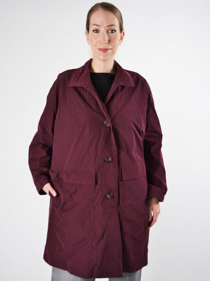 Big Easy Rain Jacket by Mycra Pac