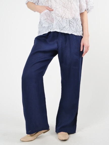 Calinda Pants by Chalet