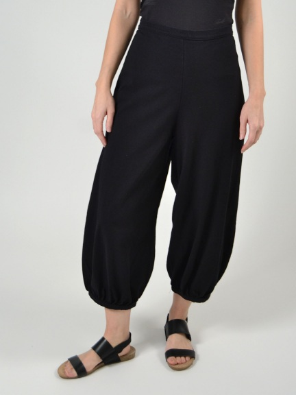 Campa Pant by Pacificotton