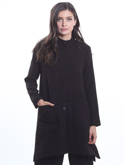 Charo Jacket by Chalet et Ceci