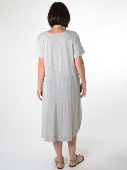 e195aa1ac3e Marina Dress by Bryn Walker at Hello Boutique