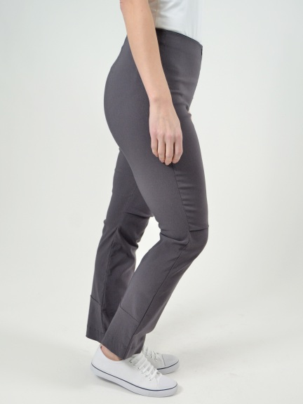 Dakota Bootcut Pant by Porto
