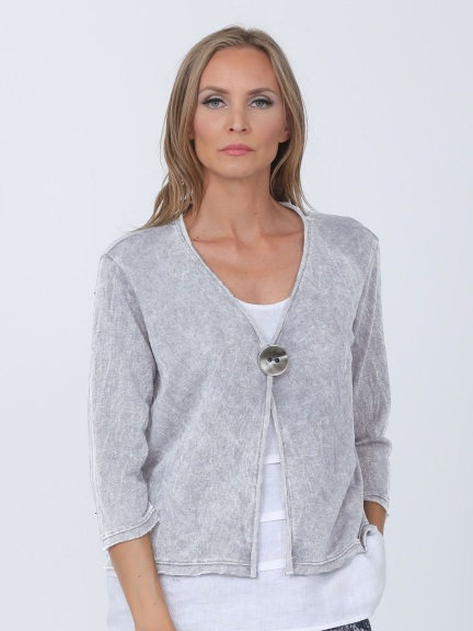Dawn Cardigan by Chalet