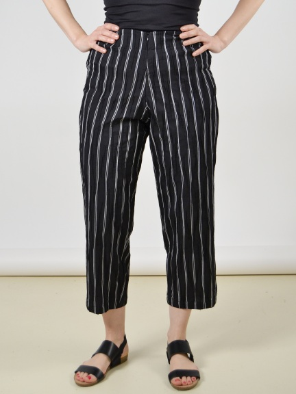 Drawn Lines Pant by Spirithouse