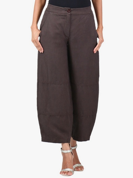 release info on look out for best prices Echo Flood Pants