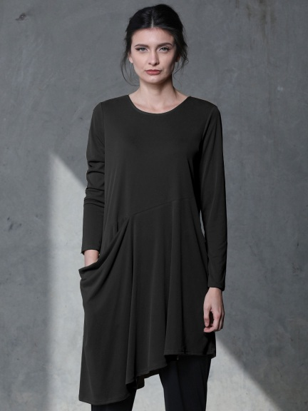 Elga Tunic by Beau Jours