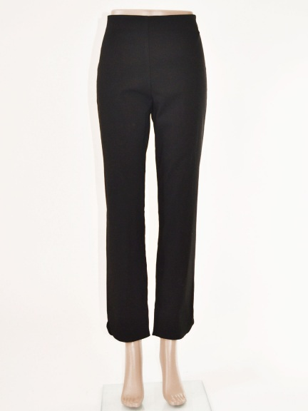 Ellie Pant By Equestrian Designs At Hello Boutique