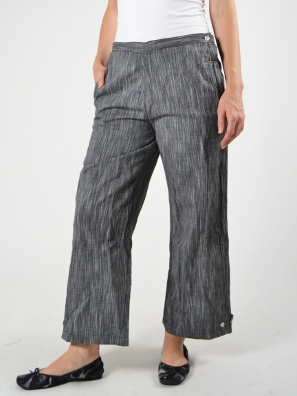 Fern Pant by Tulip