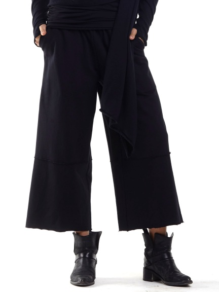 Flood Panel Pant by Planet