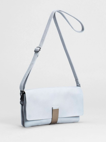 Gauto Small Bag by Elk