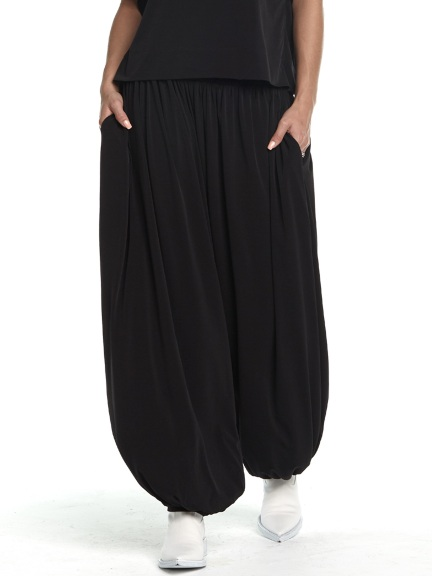 Genie Pant by Planet