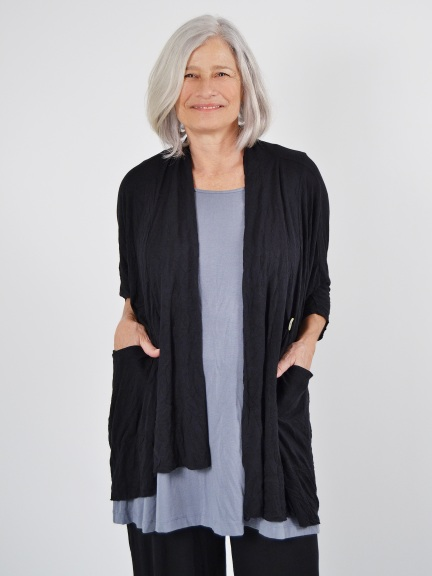 Gillian Cardigan by Chalet