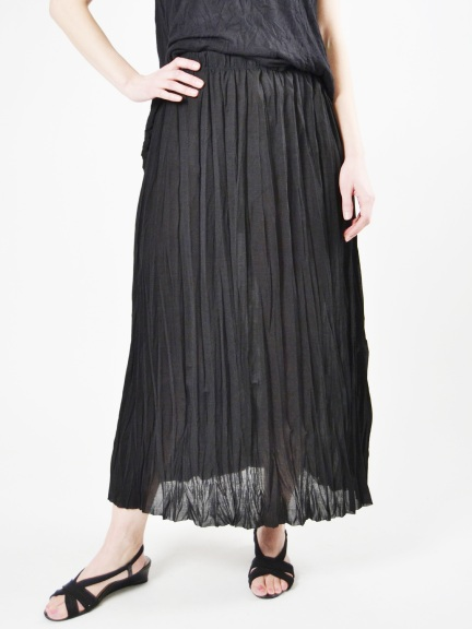 Holly Skirt by Chalet