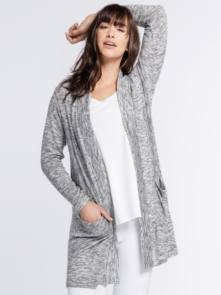 Icing On The Cake Cardi by Sympli