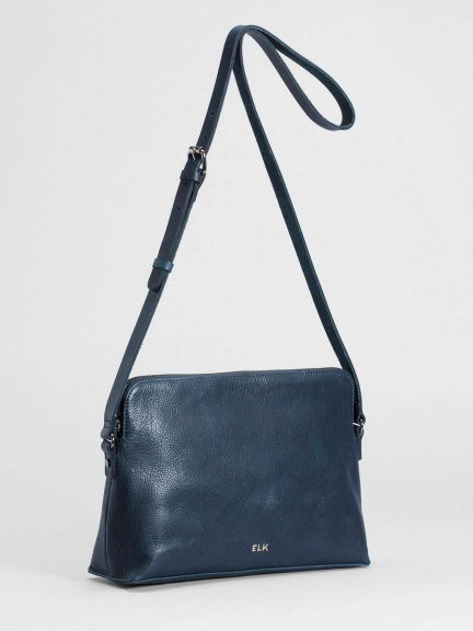 Idre Small Bag by Elk