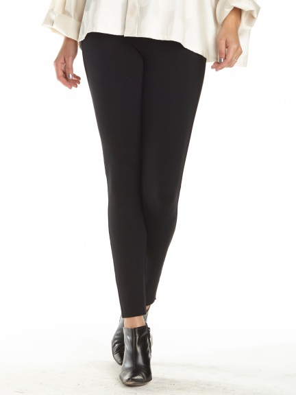 Jegging by Planet