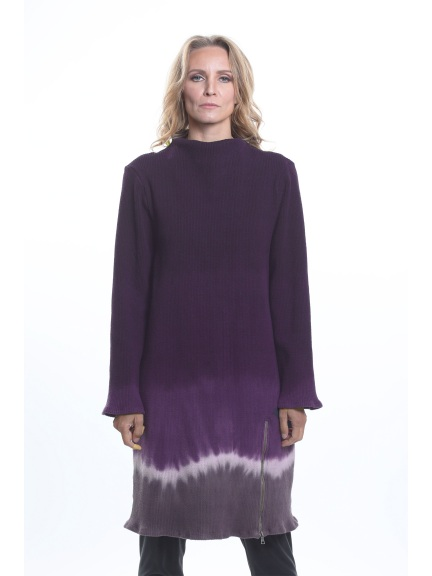 Kateryna Tunic/Dress by Beau Jours