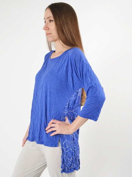 Katherine Top by Chalet