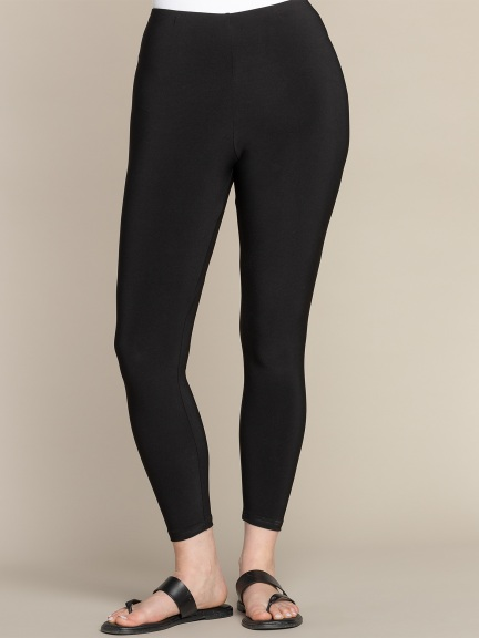 Legging by Sympli