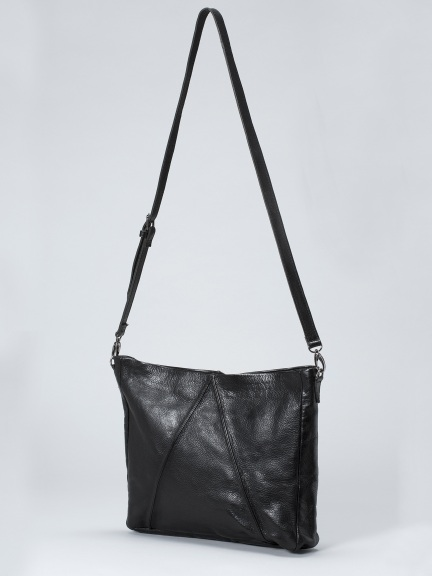 Lennik Bag by Elk