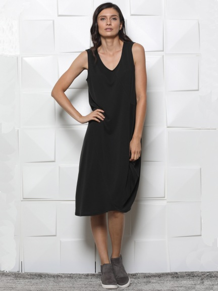 Leoni Dress