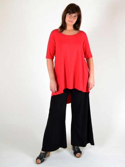 71cc69aaee5 Lilo Tunic by Bryn Walker at Hello Boutique
