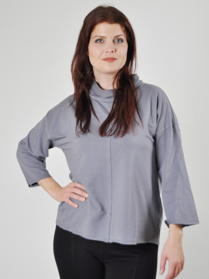 Louisa Top by Chalet