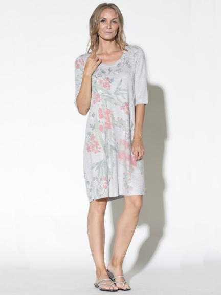 Maddison Dress by Chalet