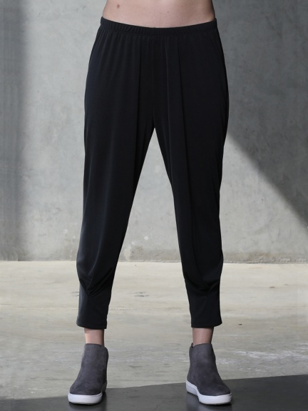 Maire Pants by Beau Jours