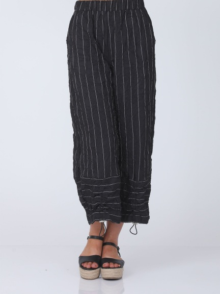 Maisel Pant by Chalet