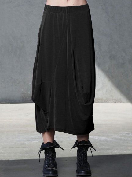 Marcia Skirt by Chalet