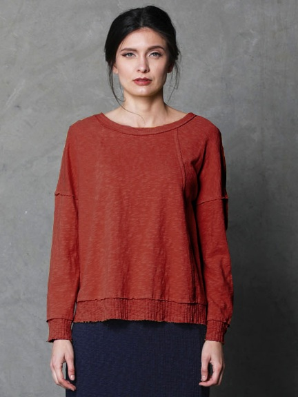 Marva Top by Chalet