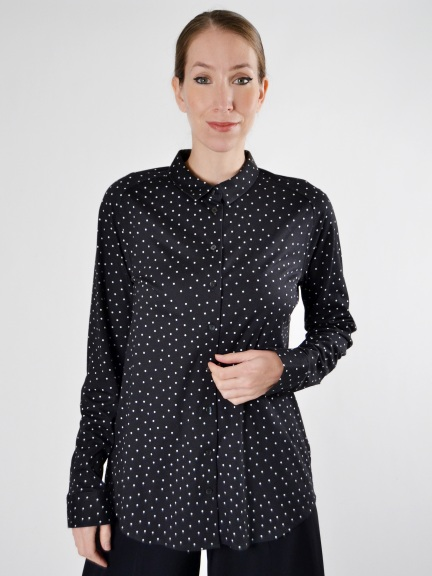 Mia Blouse by Desoto