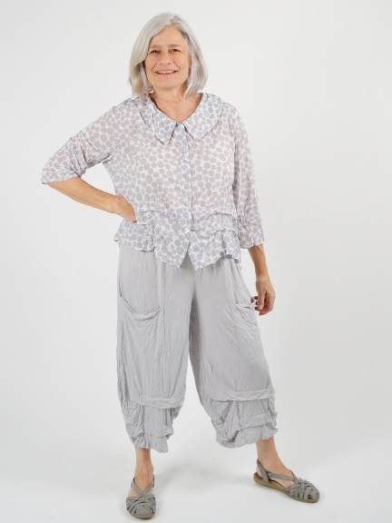 Nicky Pants by Chalet et Ceci