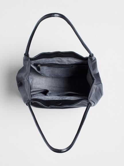2ea3fe9f9105 Orsa Bag by Elk at Hello Boutique