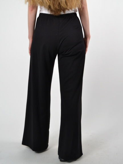 Palazzo Pant by Bryn Walker