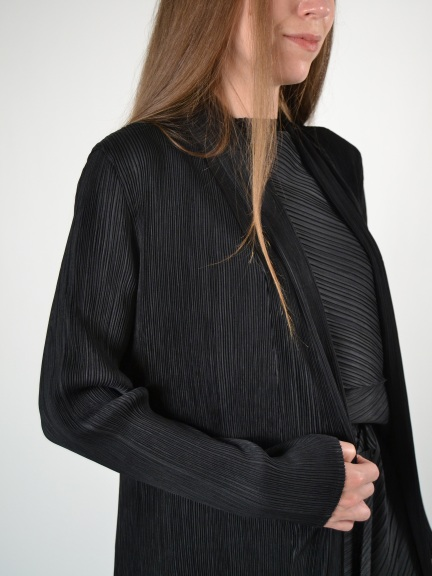 Parker Cardigan by Ronen Chen
