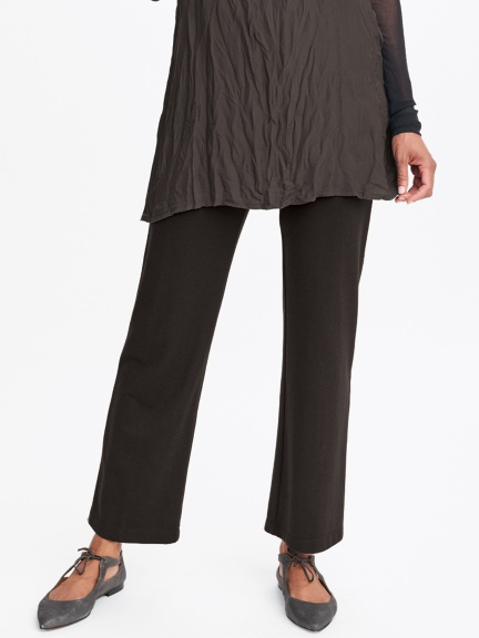 Perfect Pant by Flax