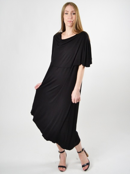 Phoebe Reversible Dress by Chalet
