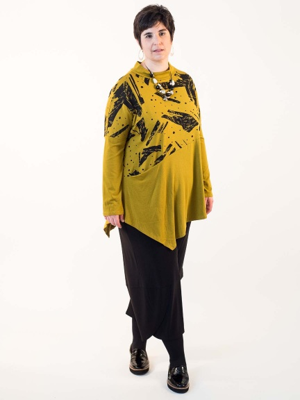 Presley Tunic by Chalet