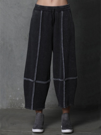 Rian Pants by Beau Jours